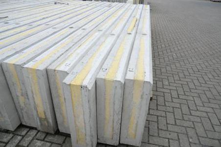 Nieuw beton fundering nodig, bel MP Betonwerk voor Drenthe, Overijssel SI-33