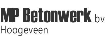 MP Betonwerk